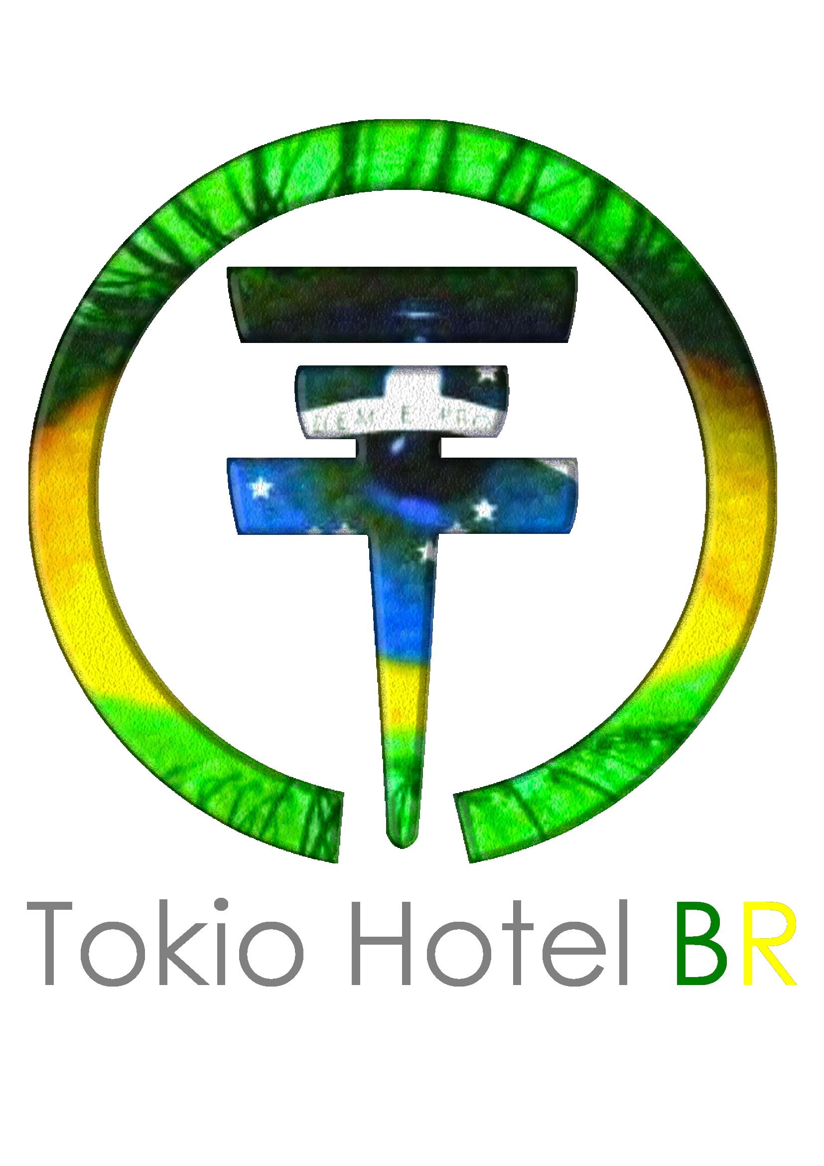 logo-thbr