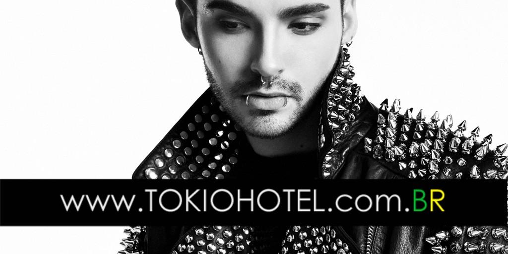 Tokio Hotel - Pressebilder 2014 - CMS Source(4)