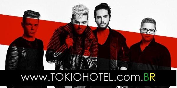 tokio-hotel-breatheheavy2