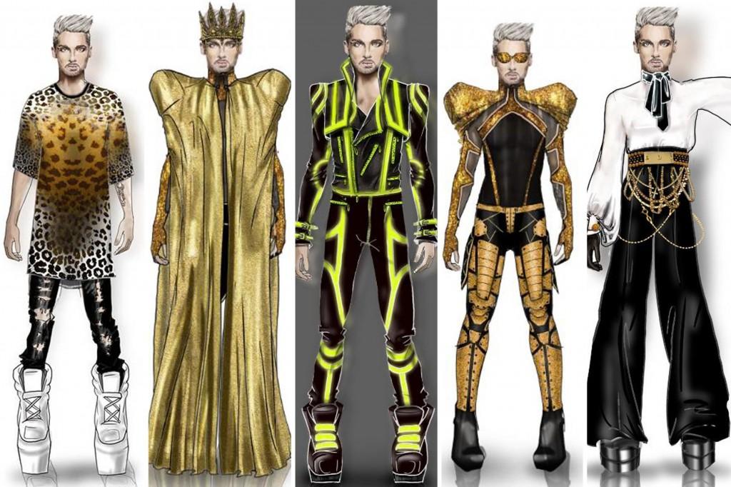 kaulitz-bill-outfits_8476403-original-lightbox