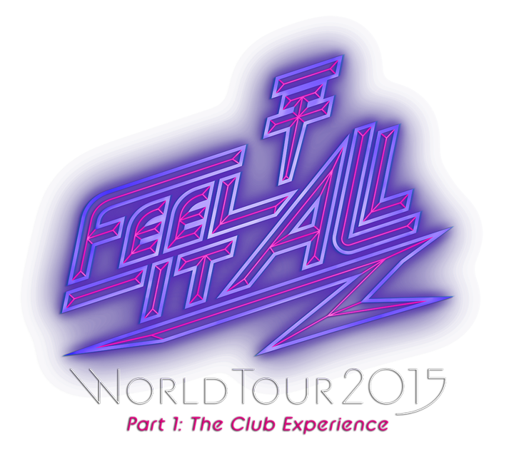 logo-tokiohotel-feel-it-all-tour