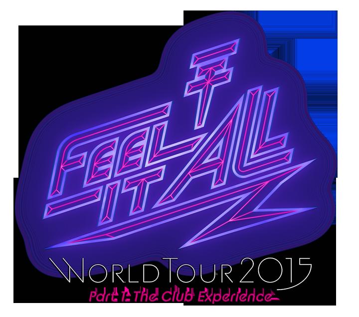 logo-tokiohotel-feel-it-all-tour