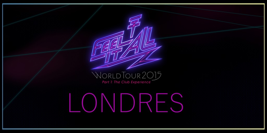 Banner FIA Tour - London  All Rights Reserved -www.tokiohotel.com.br