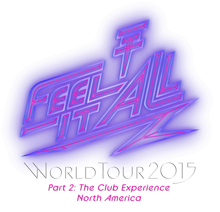 logo-tokiohotel-feel-it-all-tour-part-2