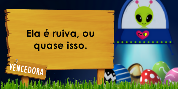 BANNER-DICAS