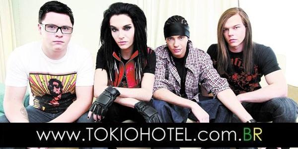 13-hotel-489