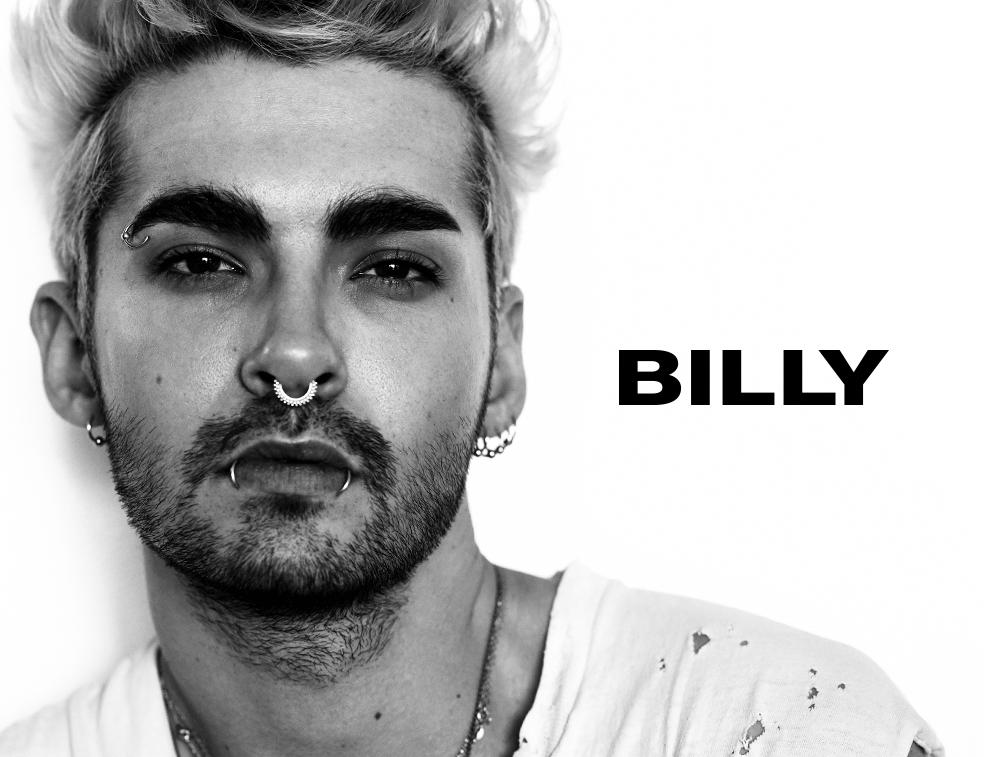 BILLY-Produktfoto2