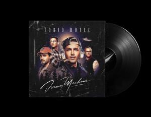 package-vinyl